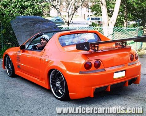 ricer skyline ricer car mods the largest archive of ricer photos on