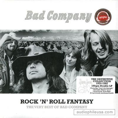 best bad company album bad company rock n roll the best of bad