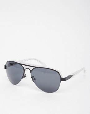 what is angular oval alexander wang alexander wang angular oval sunglasses at