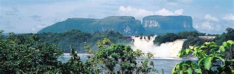 5 themes of geography venezuela 5 themes of geography my hometown puerto la cruz thinglink