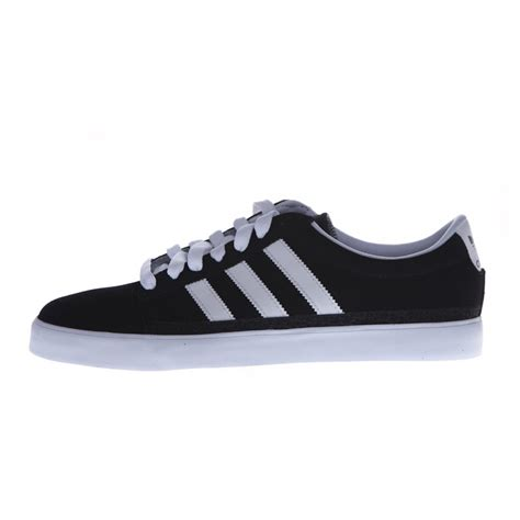 adidas originals shoes rayado bk buy fillow skate shop