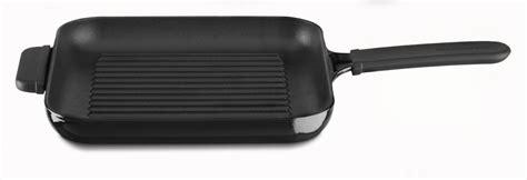 Kitchenaid Grill And Panini Press Kitchenaid 174 Cast Iron Grill And Panini Press Kci10gp Ebay