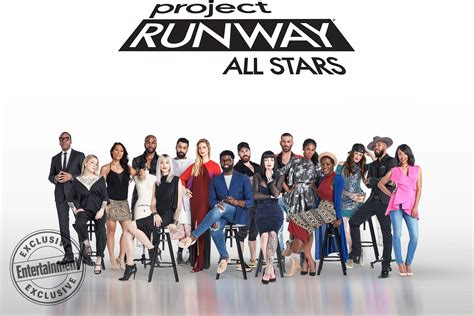 project runway all stars season 3 project runway s14 page 17 tennisforum com