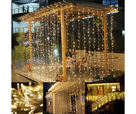 50 latest indoor outdoor christmas decorations
