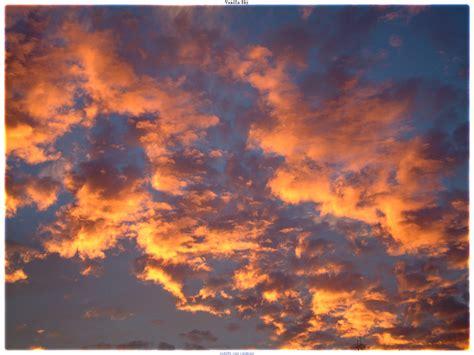 vanilla sky by rcalabrezi on deviantart