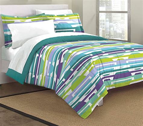 Lime Bedding Sets Lime Green Comforter And Bedding Sets