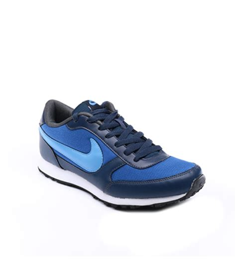 nike sports shoes price in india buy nike