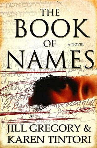 picture books about names the book of names by gregory reviews discussion