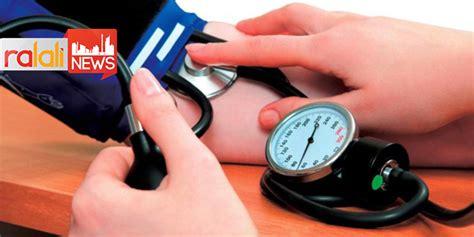 Pasaran Tensimeter tips memilih alat cek tekanan darah yang berkualitas