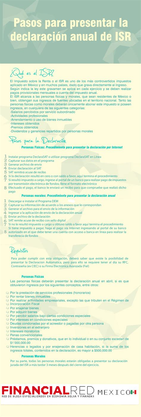 infonavit declaracin de impuestos 2016 constancia de intereses infonavit 2016 como imprimir la