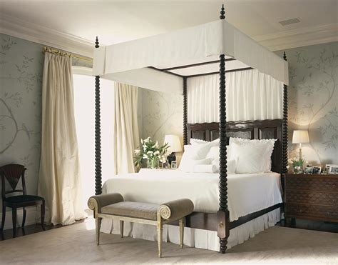 canopy bed decor bedroom drama 18 canopy bed designs dk decor