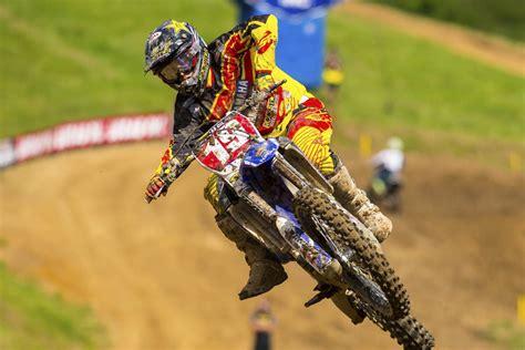 racer x online motocross supercross 250 words middle ground motocross racer x online