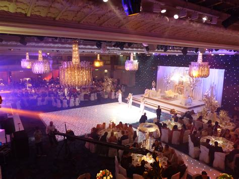 performance highlight april  grosvenor house hotel