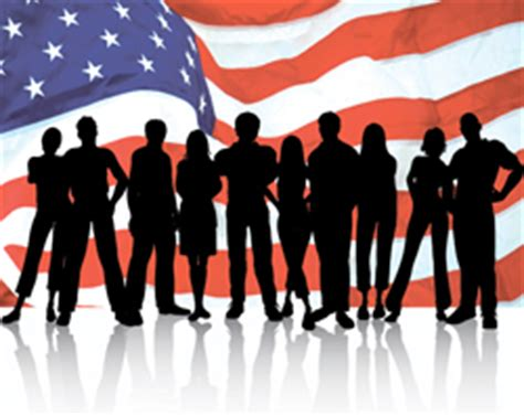 Peoples Search Usa Usa Driverlayer Search Engine