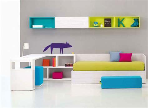 design kids bedroom furniture gallery