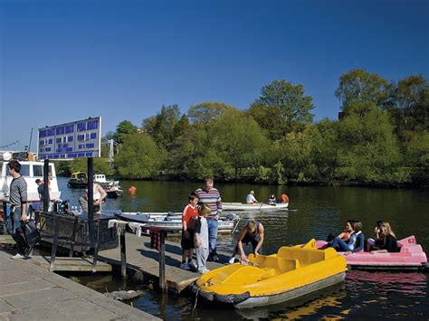 boat hire prices gallery chester boat hirechester boat hire