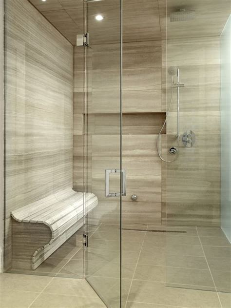 bathroom bench ideas shower stall bench home design ideas pictures remodel and decor