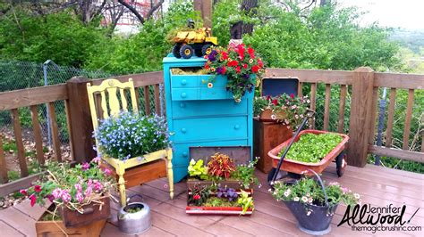 Unique Garden Flower Bed Ideas Flower Garden Bed Ideas Patio Gardening Tips