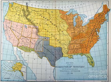 map of usa 1776 map usa 1776 wall hd 2018