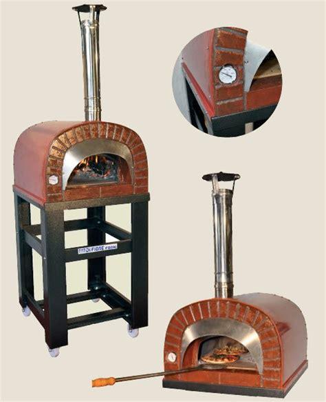 rivestimenti per forni a legna forni per uso domestico con rivestimento metallico a