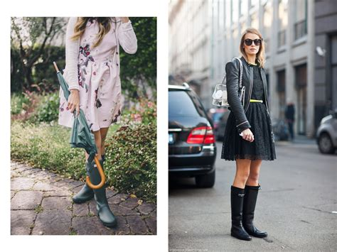 5 Ways To Look Beautiful In Boots by 5 Ways To Look In The Homemadebanana