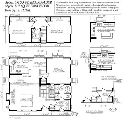 manufactured homes floor plans and prices modern modular