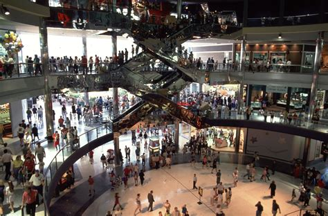 best shopping cities in the us stop by the mall of america next time you in minnesota