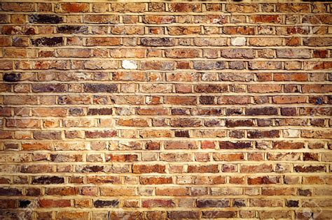 Best Wall by 47035045 Industrial Brick Wall Best Background Texture