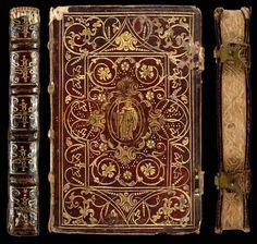 libro the bone witch 1000 images about beautiful old books on antique books old books and illuminated