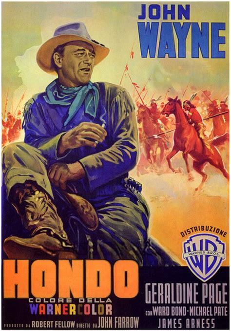 film western john wayne sipenglishfilm blog