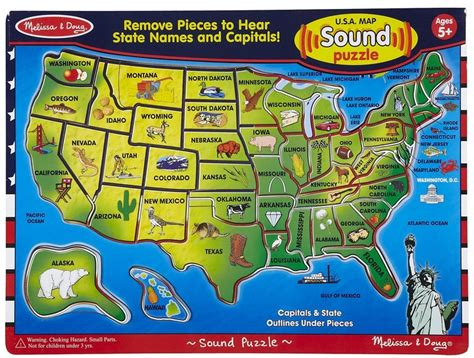 and doug usa map puzzle and doug usa map wooden puzzle wallpaper