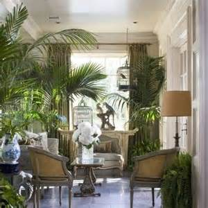 florida room decor ideas decorating pinterest
