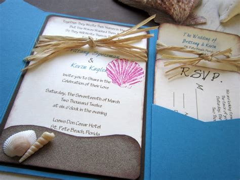 theme wedding invitation ideas wedding invitation wording destination wedding details
