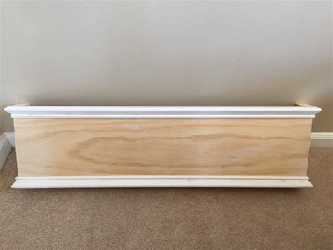 cornice board new item custom cornice boards