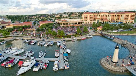 Rockwall Search Economic Engines Rockwall Boasts Big City Amenities Without All The Concrete