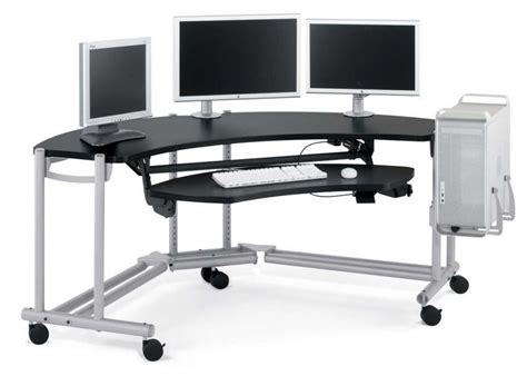 inexpensive desks office astounding inexpensive computer desk outstanding