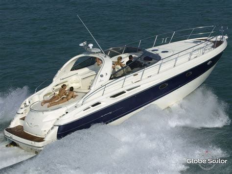 cranchi boats price list rental cranchi 50 from the charter base milazzo in italy