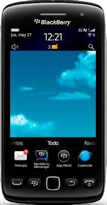 Hp Blackberry Monza Second harga blackberry torch 9860 monza berita techno