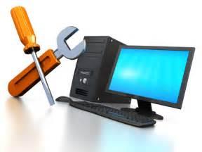 Computer Repair Laptop Mac Computer Pc Repair Edmonton It Support New