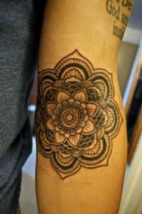 Lotus Flower Mandala Meaning Top Lotus Flower Designs Mandala A