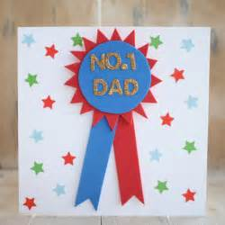 16 ingenious s day card ideas for hobbycraft