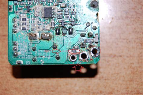 aprire alimentatore notebook sostituzione alimentatore notebook hp ppp012d s con un