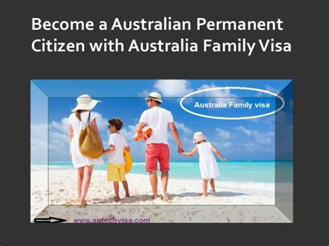 Can You Become An Australian Citizen With A Criminal Record Become A Australian Permanent Citizen With Australia Family Visa
