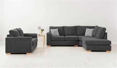 asda sofas in store asda corner sofa grey memsaheb net