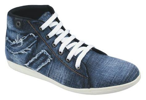 Sepatu Casual Pria Sepatu Sneaker Pria Sepatu Kerja Casual Wr 007 jual beli sepatu casual pria sepatu pria