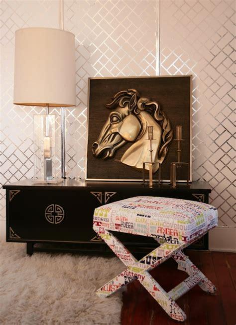 regency decor regency decor regency living room