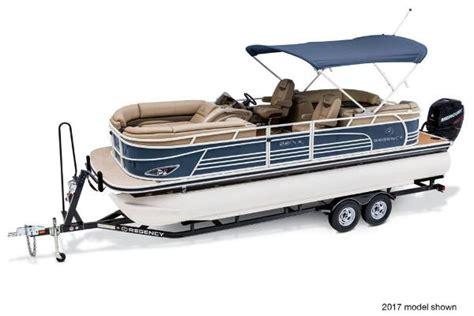 used pontoon boats brainerd mn regency 220 le3 pontoon boats new in brainerd mn us