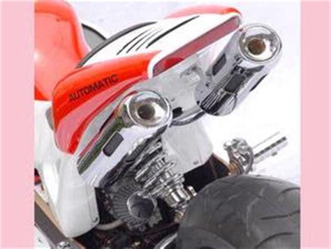 otomotif bilcyber 187 motor