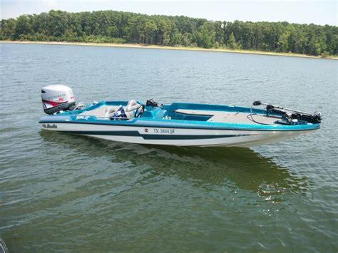 bass cat boats yuku pantera iii models page 2 bass cat boats