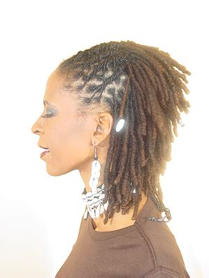 medium loc hairstyles loc hairstyles analog girl in a digital world